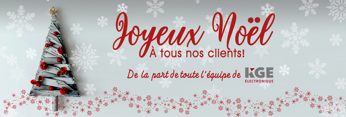 JOUYEUSES FËTE 2018