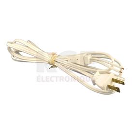Wires - Electric - Power | KGE électronique