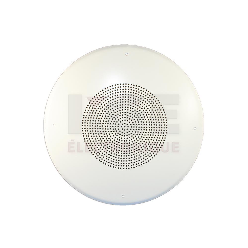 haut parleur de plafond 28 images mini haut parleur de plafond visaton dl 5 vente mini haut. Black Bedroom Furniture Sets. Home Design Ideas