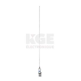 Antenne marine fm 6301 ra128 maison kge lectronique for Antenne fm maison