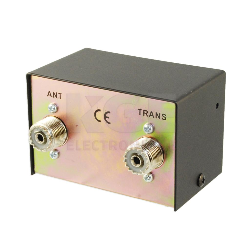 SWR meter test instrument - SWR-2T