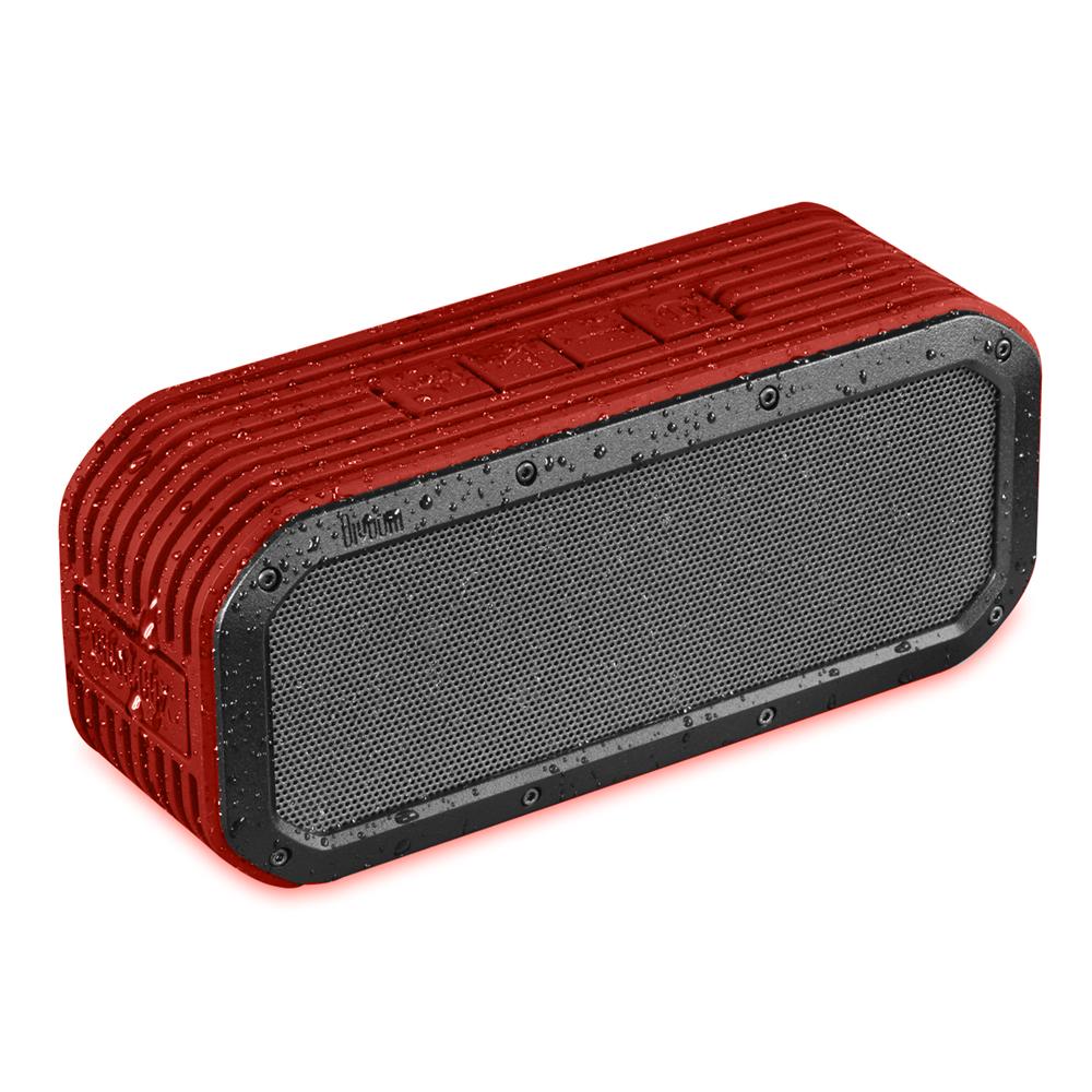 Haut parleur exterieur haut parleur marine ext rieur for Haut parleur exterieur