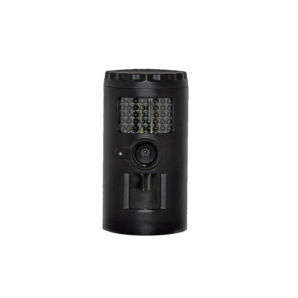 appareil photo tanche batteries int rieur ext rieur avec del infrarouges et d tecteur de. Black Bedroom Furniture Sets. Home Design Ideas