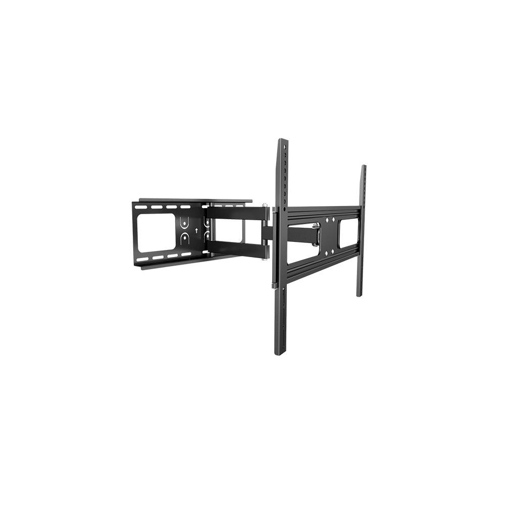 support tv articul 37 70 maison auto bateau. Black Bedroom Furniture Sets. Home Design Ideas