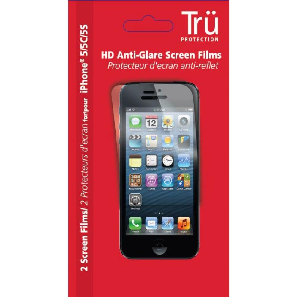 TRU Protection Eco-Friendly iPhone Case - YouTube