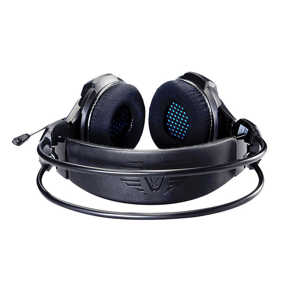 E-Blue Cobra EHS926 Gaming Headset