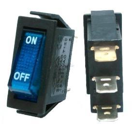 Switches - Electronic Components - Electronics | KGE électronique