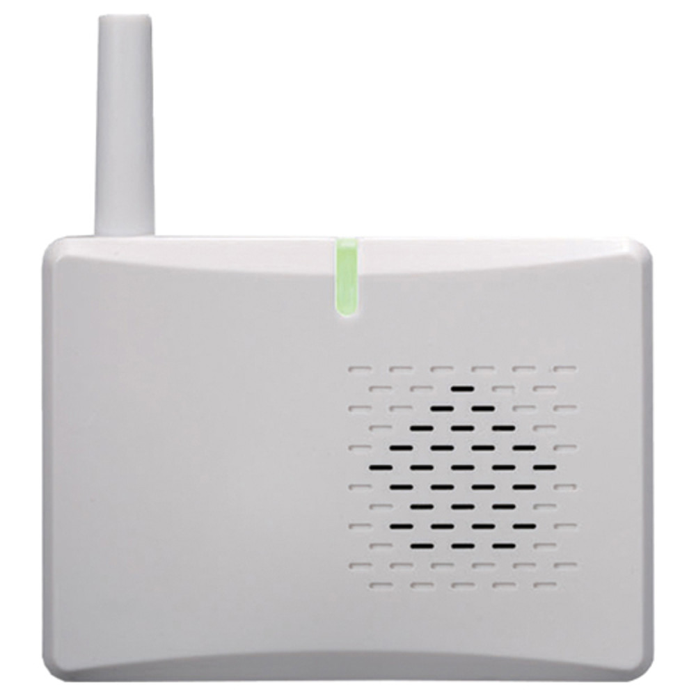 Optex Ivision Wireless Gateway For Door Release Security Kge Electronic