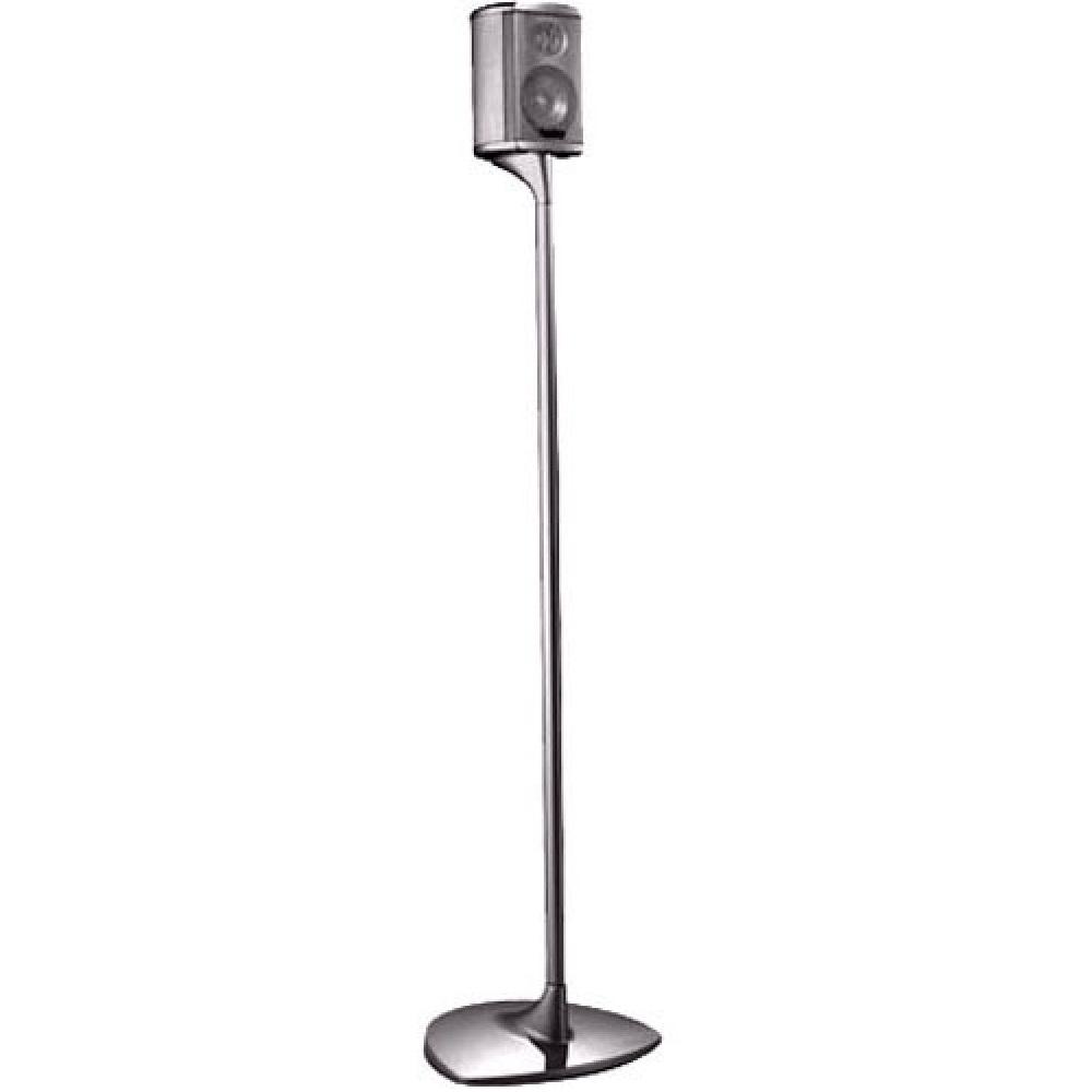 infinity support haut parleur sur pied couleur platinum 33 1 paire maison kge lectronique. Black Bedroom Furniture Sets. Home Design Ideas