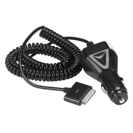 iPod Car Charger