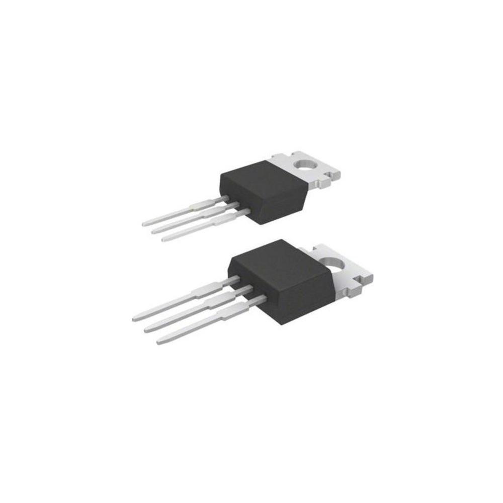 Circuito Com Scr Tic 106 : Thyristor scr electronics kge électronique