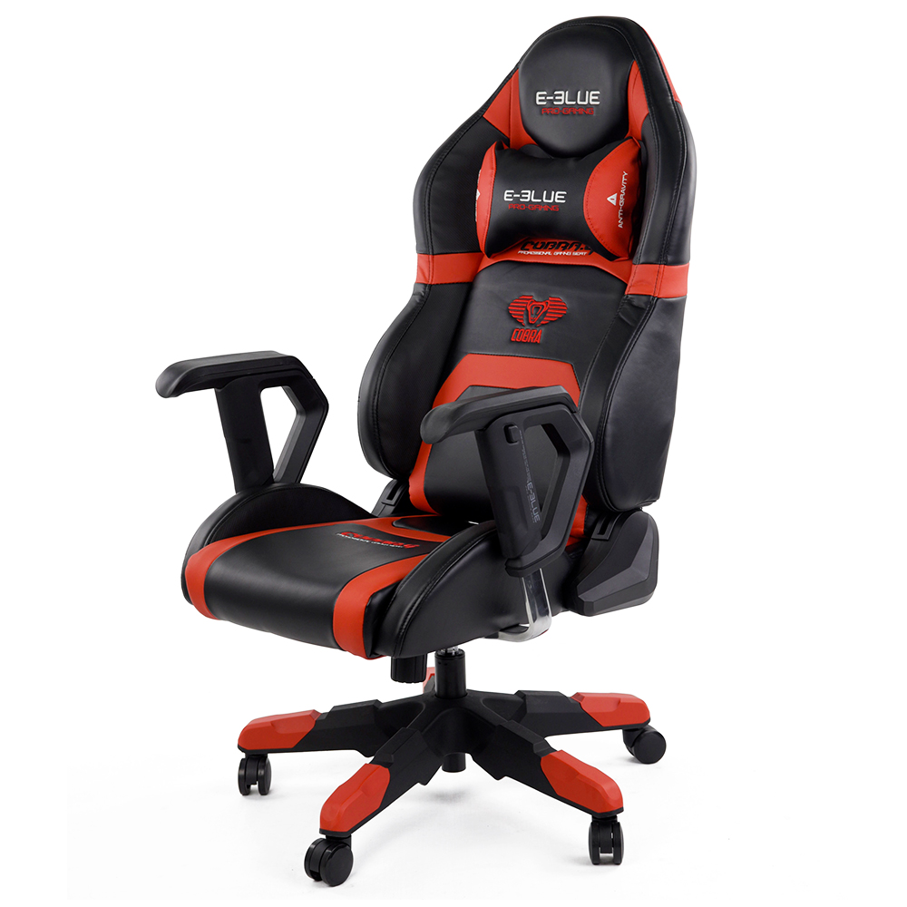 Cobra G Gaming Chair