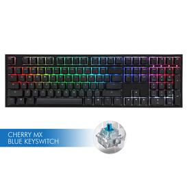 Ducky One 2 RGB Full Sized MX Switch Blue