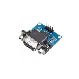 Microcontrollers (Arduino) - Electronics Projects - Electronics