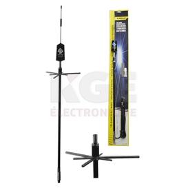 Cellulaire antennes maison kge lectronique for Antenne cellulaire maison