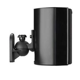 supports 224 haut parleur muraux et de plafond supports tv haut parleurs maison kge 233 lectronique