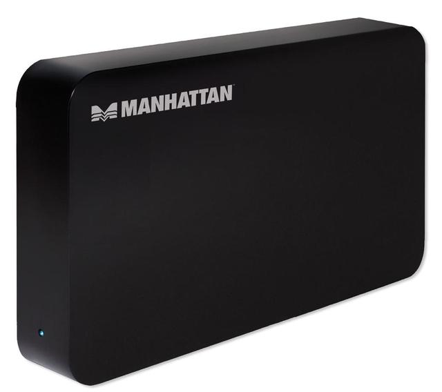 Bo tier pour disque dur sata usb 2 haute vitesse 3 5 for Disque dur exterieur