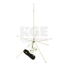 Scanner Antenna furthermore 20 541820 additionally 121 Scanner Antennas likewise B together with Vuqube Mb200 Hand Rail Mount For Semis P 1999. on uniden radio scanner